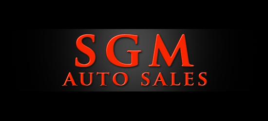 Used Auto Sales Long Island Ny